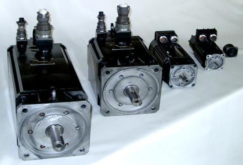 Схема управления мотор-колесом Система управления может обеспечивать принудительное регулирование передаточного как и...