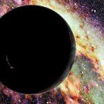 Обнаружена ближайшая к нашей планете гиперскоростная звезда