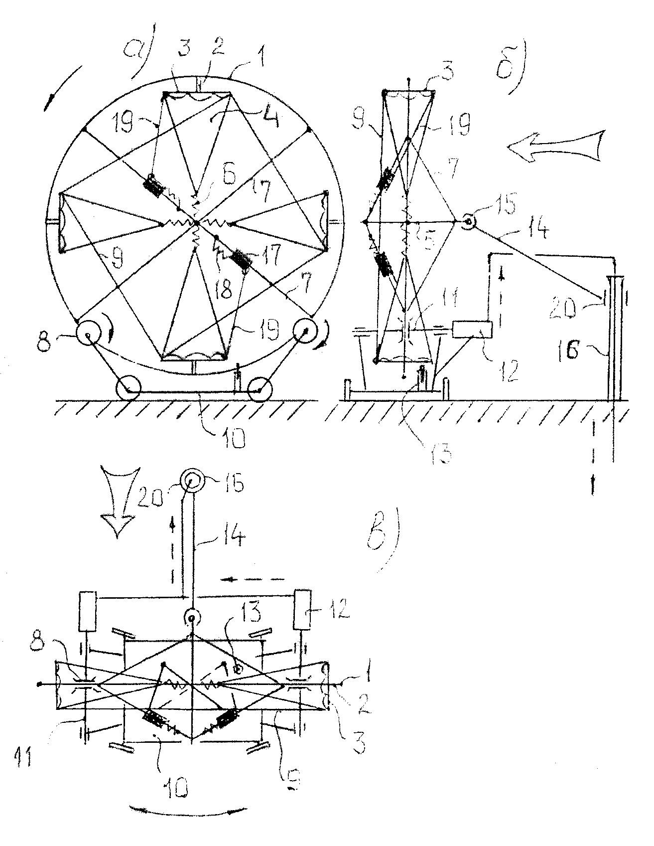 скачать инструкцию радиоприемника rd 3602