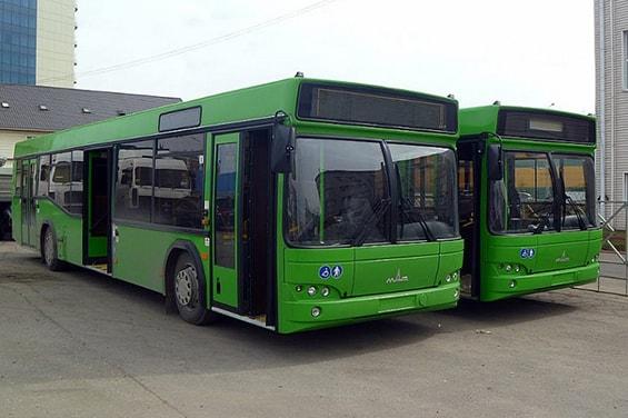 tehobsl_avtobusov-4_00