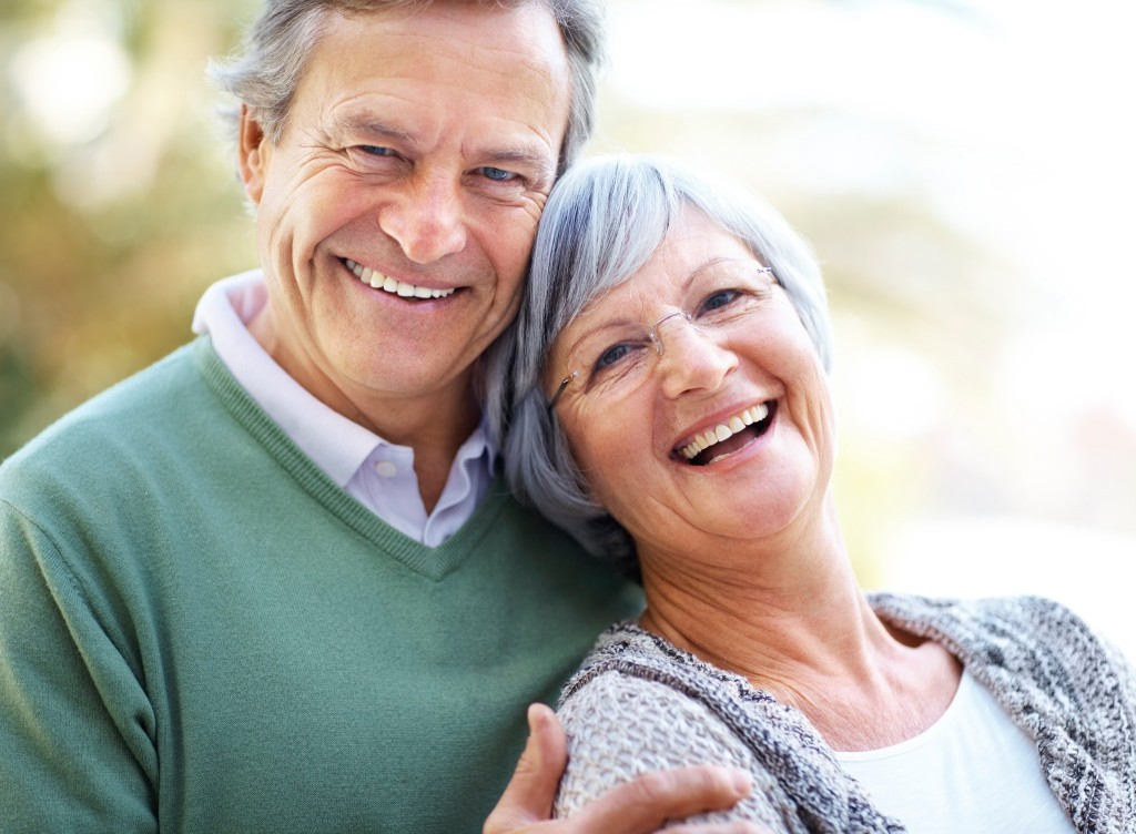 Most Used Seniors Online Dating Sites In Ny